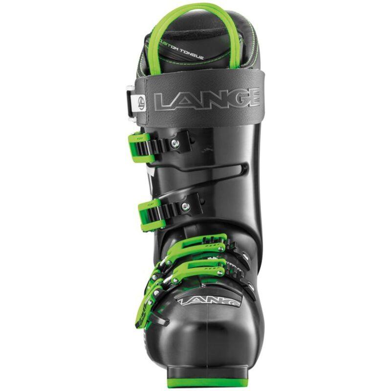 Lange RX 130 LV Ski Boots Mens image number 2