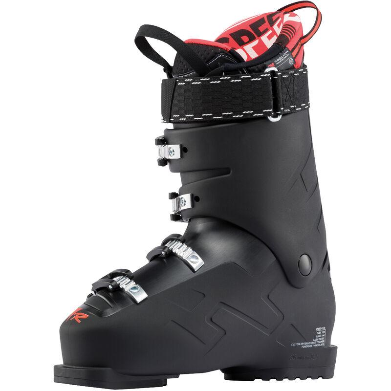 Rossignol Speed 120 Ski Boots - Mens 18/19 image number 1