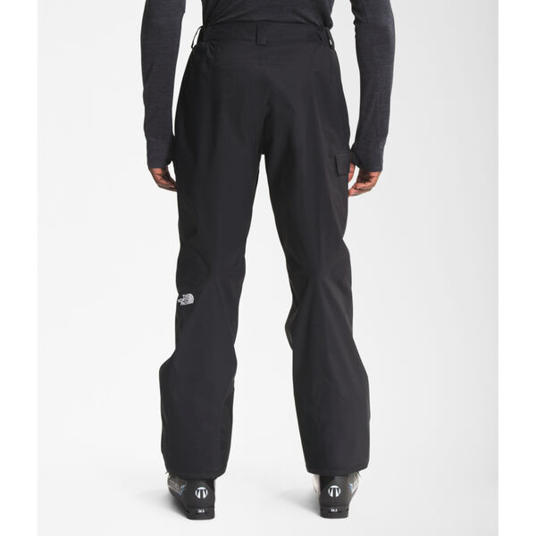 North Face Freedom Pant Mens