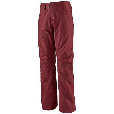 Patagonia Powder Bowl Pants - Mens
