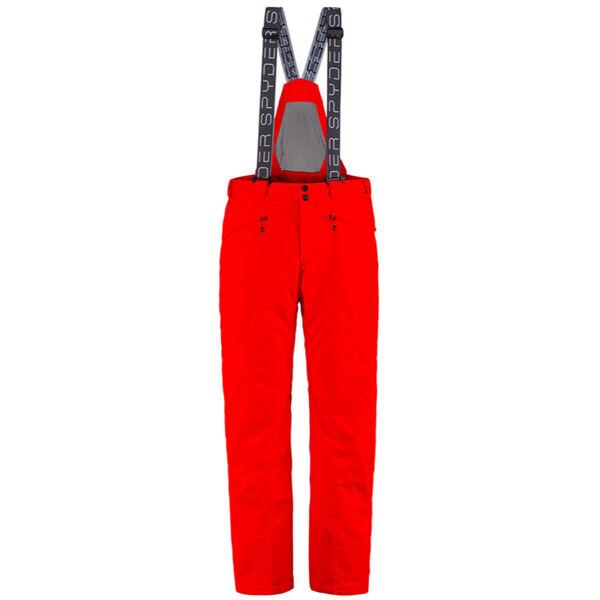Spyder Sentinel GTX Pants Mens