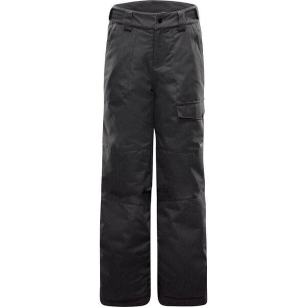 Orage Tarzo Pants Boys