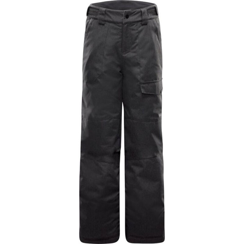 Orage Tarzo Pants - Boys - 19/20 image number 0