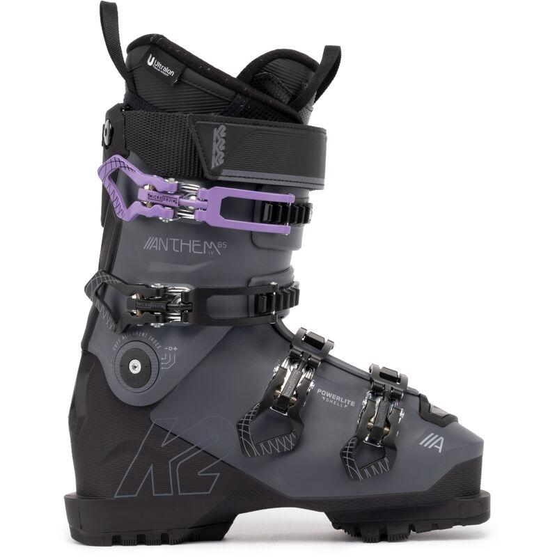 K2 Anthem 85 MV Ski Boots Womens image number 0