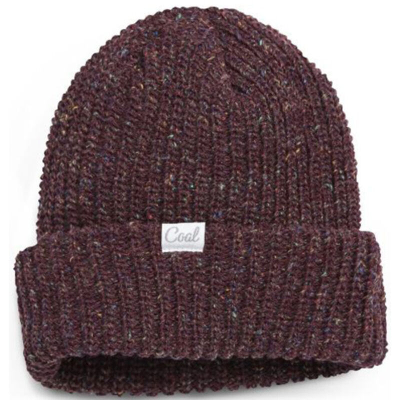 Coal The Edith Beanie image number 0