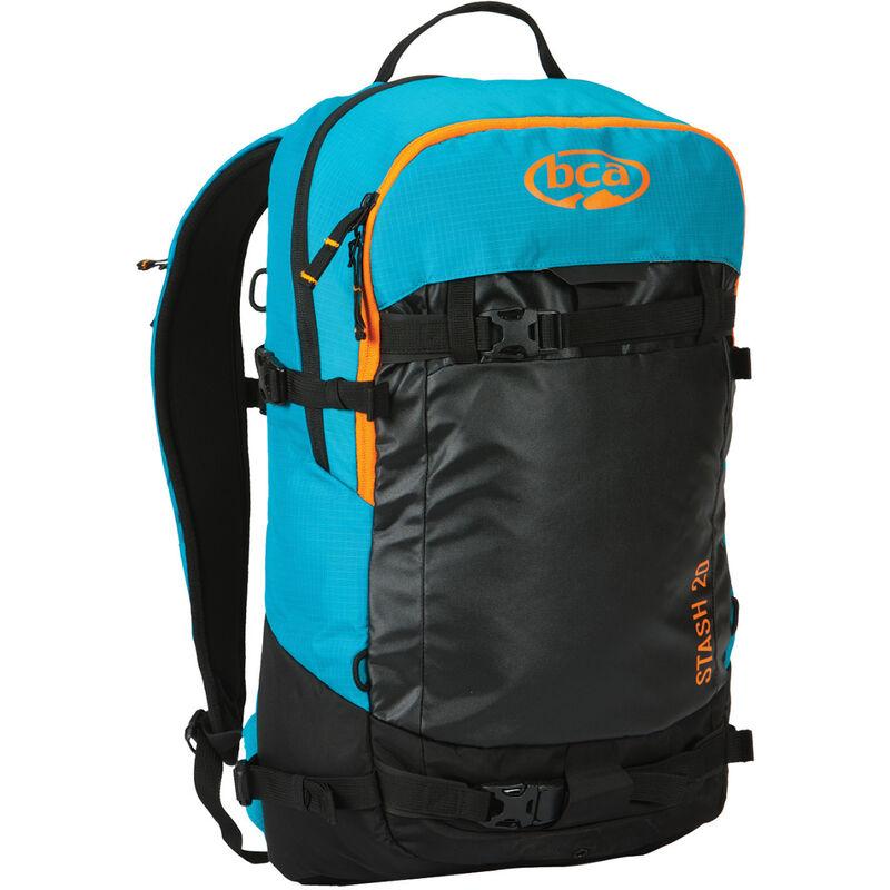 BCA Stash 20 Backpack- Kingfisher Green image number 0