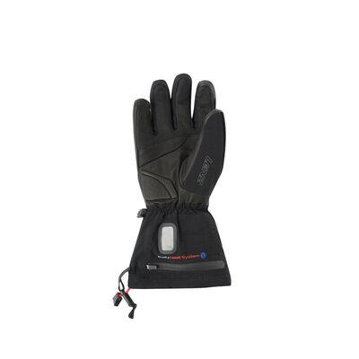 Lenz Heat Glove 6.0 Finger Cap - Womens 20/21