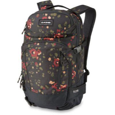 Dakine Heli Pro 20L Backpack - Womens 20/21