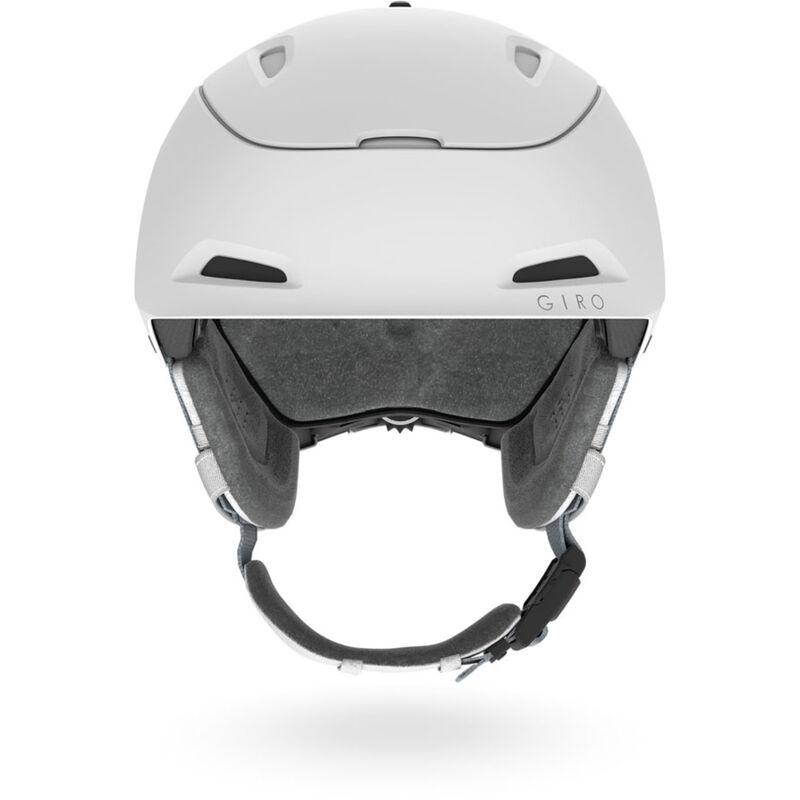 Giro Stellar MIPS Helmet Womens image number 1