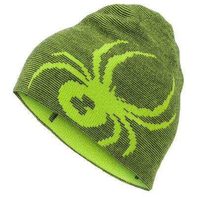 Spyder Rev Bug Hat - Boys