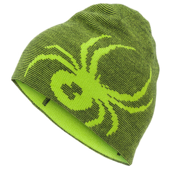 Spyder Rev Bug Hat Boys