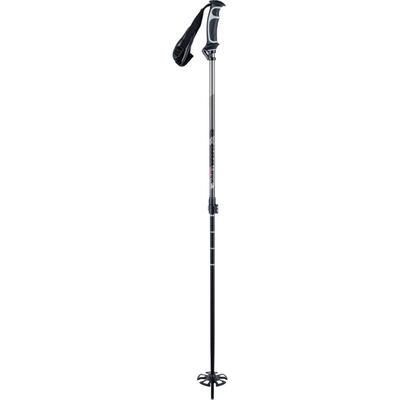 K2 Lockjaw Aluminum/EVA Ski Poles 20/21