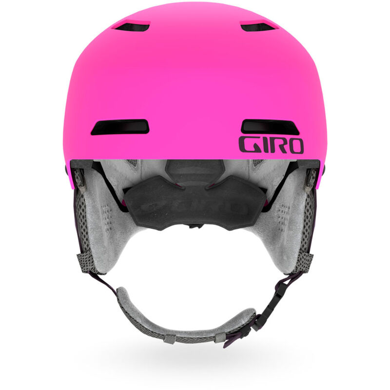 Giro Crue MIPS Helmet Kids image number 2