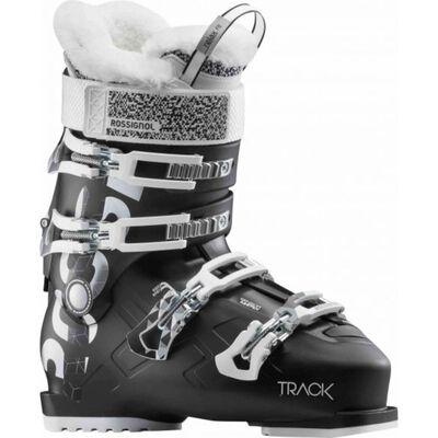 Rossignol Track 70 Ski Boots - Womens 19/20