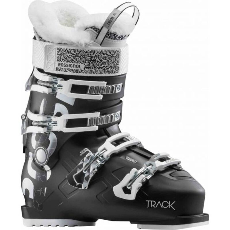 Rossignol Track 70 Ski Boots Womens image number 0