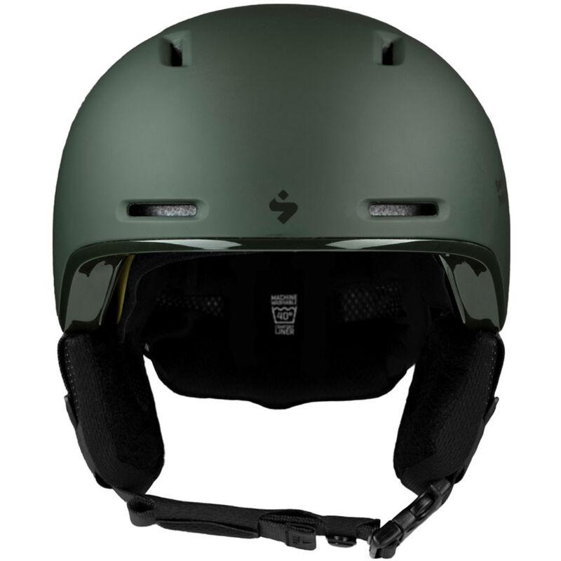 Sweet Protection Looper MIPS Helmet Mens image number 1