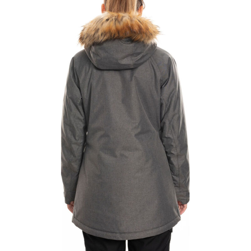 686 Dream Jacket - Womens - 19/20 image number 1