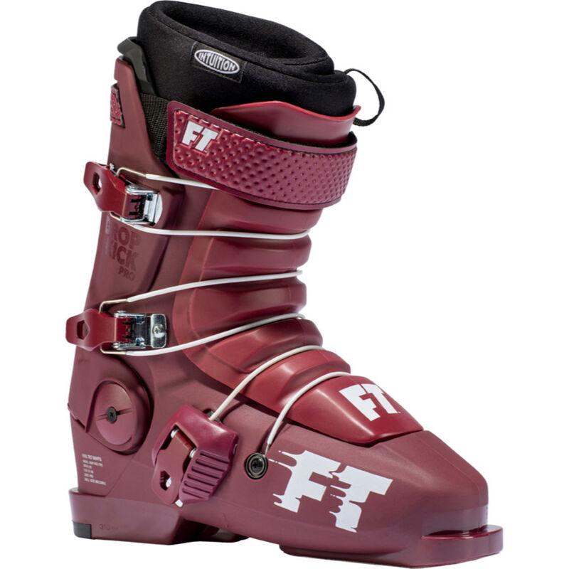 Full Tilt Drop Kick Pro Ski Boots Mens image number 1
