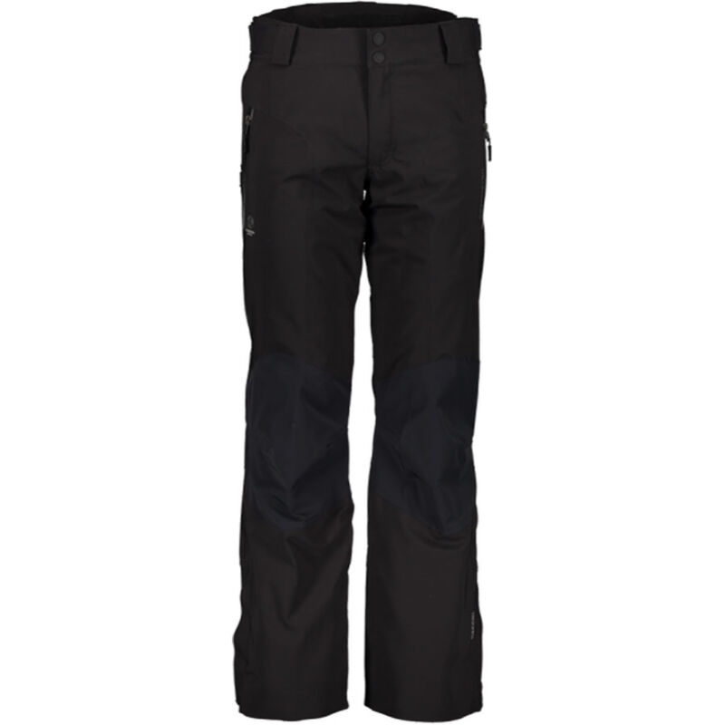 Obermeyer Process Pant - Mens 20/21 image number 0