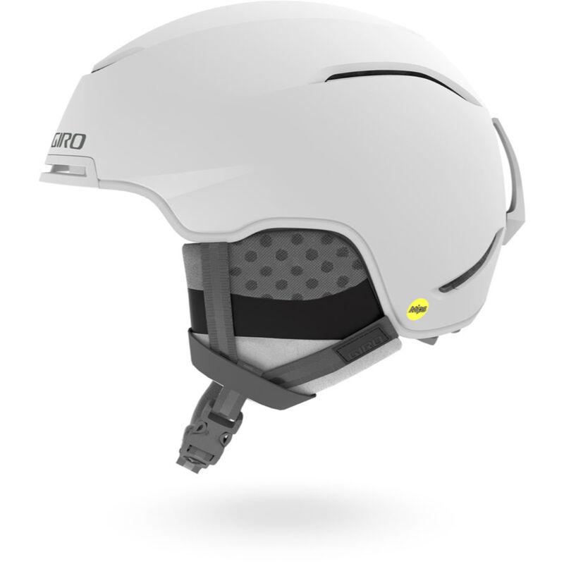 Giro Terra MIPS Helmet Womens image number 1