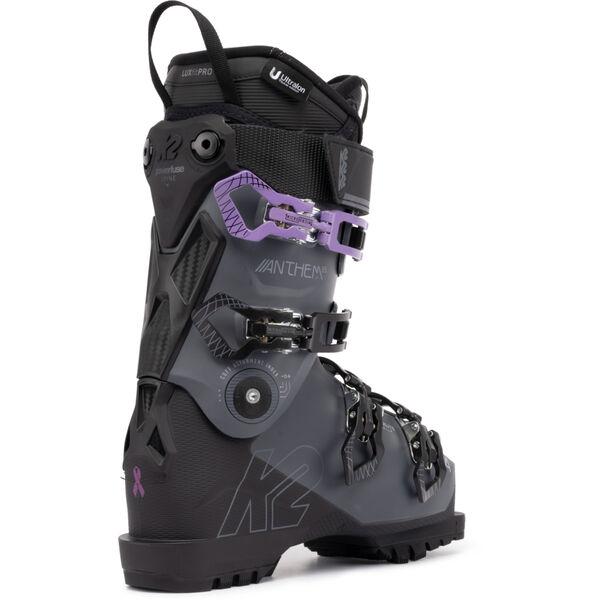 K2 Anthem 85 MV Ski Boots Womens