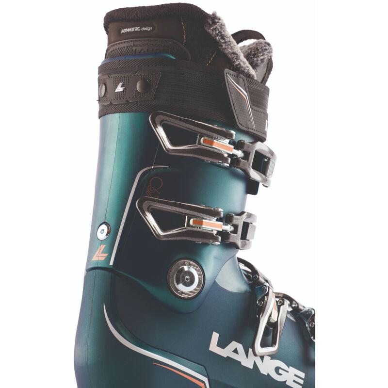 Lange LX 90 Ski Boot Womens image number 3