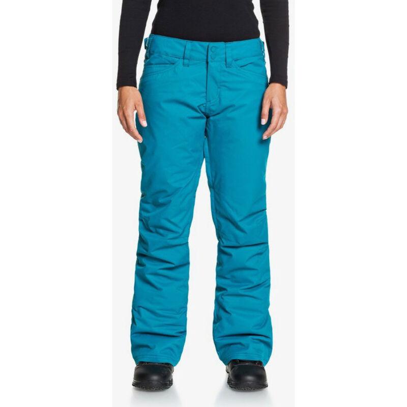 Roxy Backyard Snow Pants - Womens 20/21 image number 0