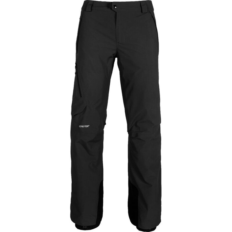 686 GORE-TEX GT Shell Snowboard Pant - Mens image number 0