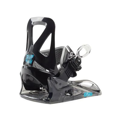 Burton Grom Snowboard Bindings - Toddler/Youth 20/21