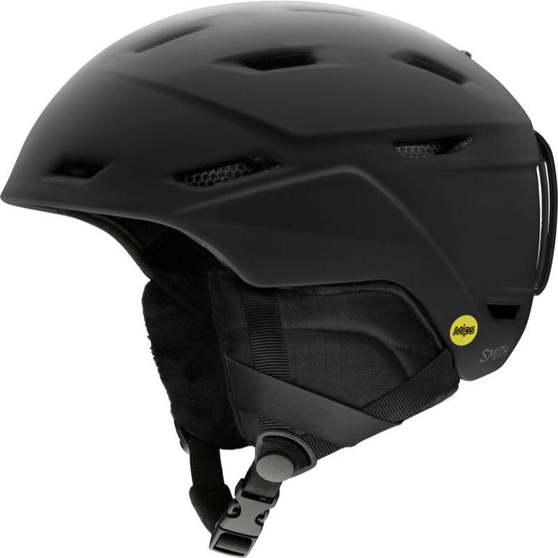 Smith Prospect Jr. Helmet Kids image number 0