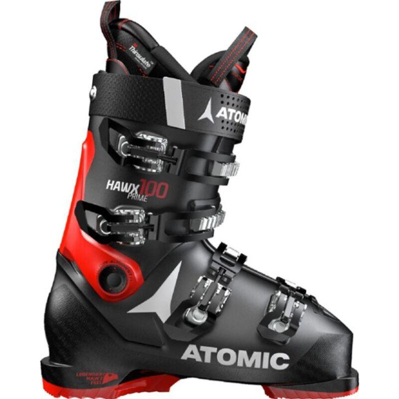 Atomic Hawx Prime 100 Ski Boots Mens image number 0