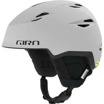 Giro Grid MIPS Helmet - Mens 20/21