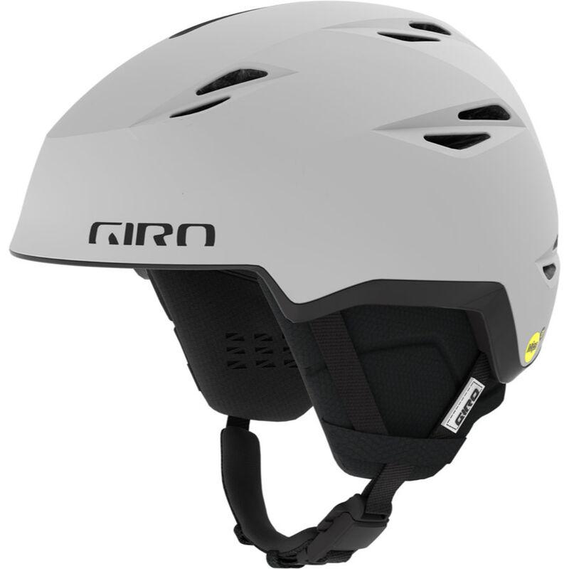 Giro Grid MIPS Helmet - Mens 20/21 image number 0