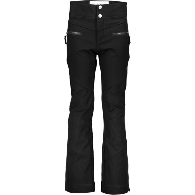 Obermeyer Jolie Softshell Pants - Girls - 19/20 image number 0