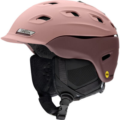 Smith Vantage MIPS Helmet - Womens 20/21
