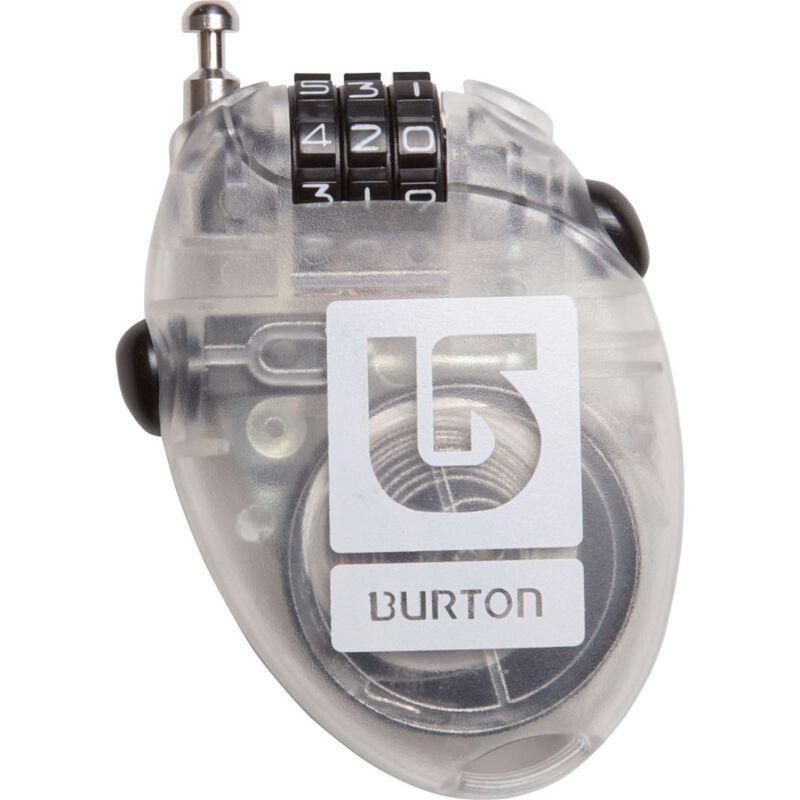 Burton Cable Lock image number 0
