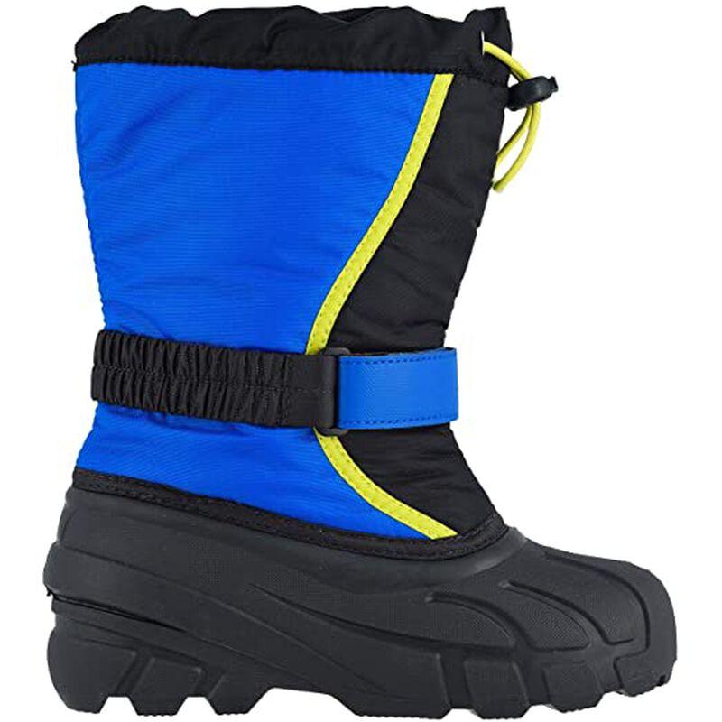 Sorel Flurry Boot - Kids image number 2
