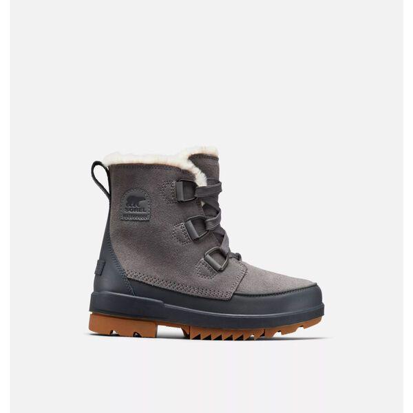 Sorel Tivoli IV Boots Womens