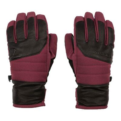 Volcom Tonic Glove - Womens