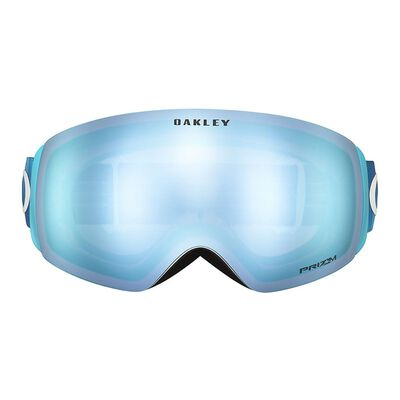 Oakley Flight Deck XM Mikaela Shiffrin Signature Goggles - 20/21