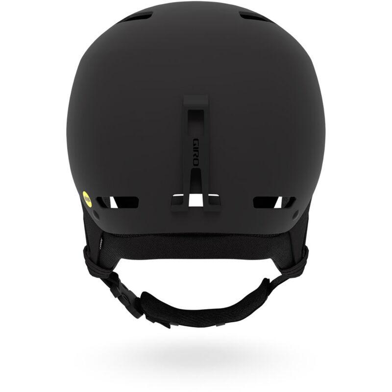 Giro Ledge MIPS Helmet - Mens 20/21 image number 2