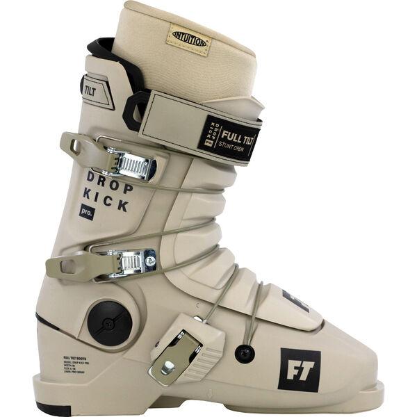 Full Tilt Drop Kick Pro Ski Boots