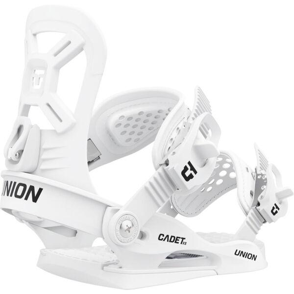 Union Cadet Pro Snowboard Bindings Kids