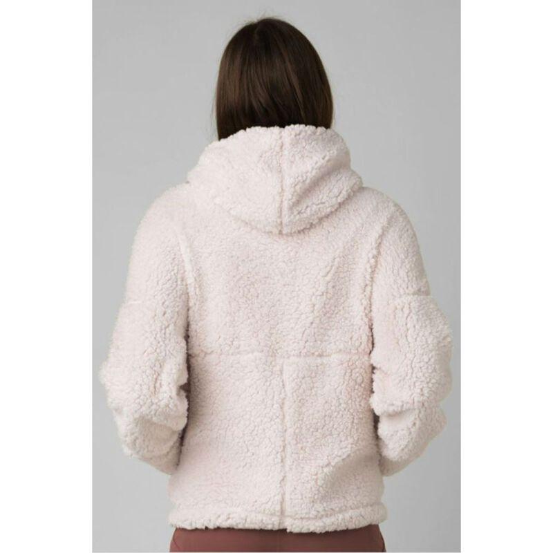 Prana Polar Escape Jacket Womens image number 1