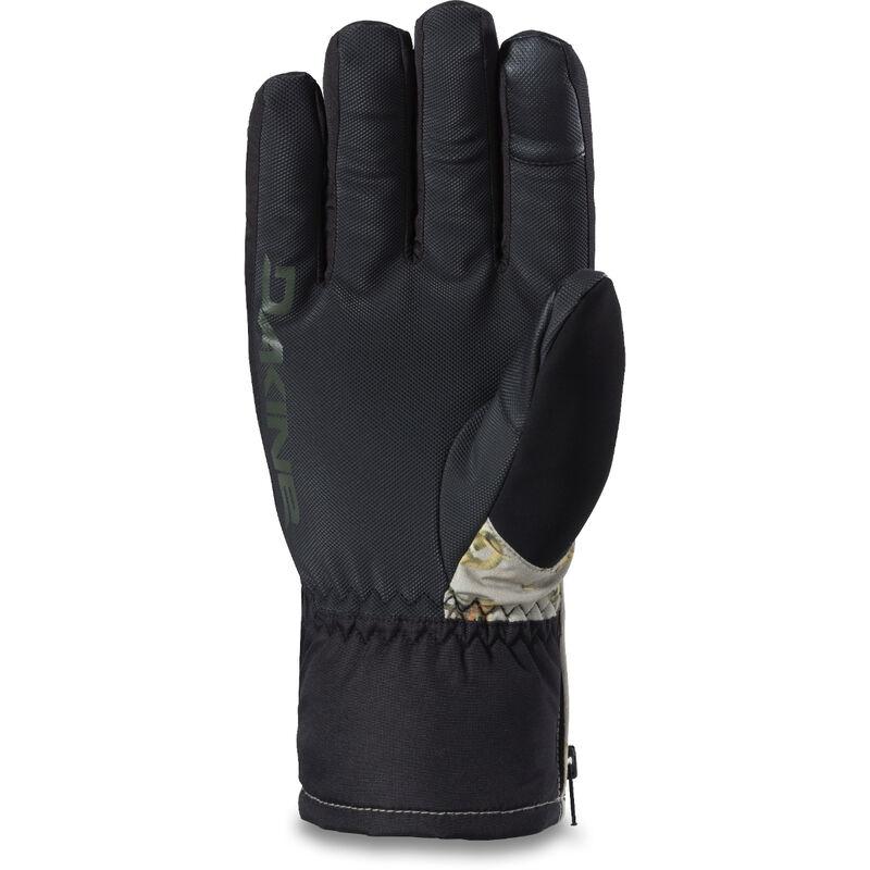 Dakine Omega Glove - Mens image number 1