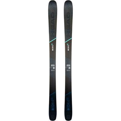 Head Kore 93 Skis - Womens 19/20