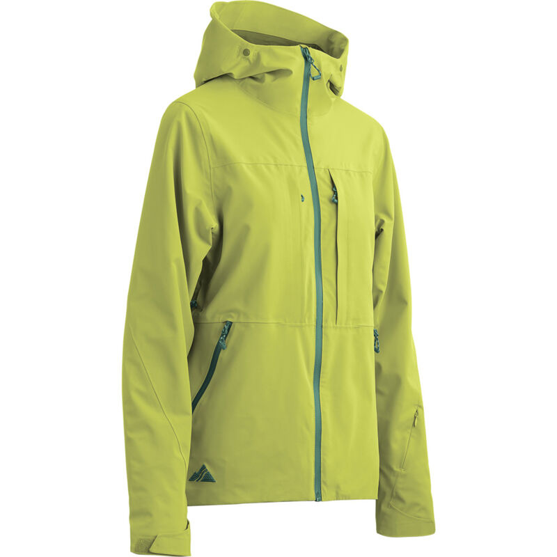Strafe Lucky Jacket - Womens - 18/19 image number 0
