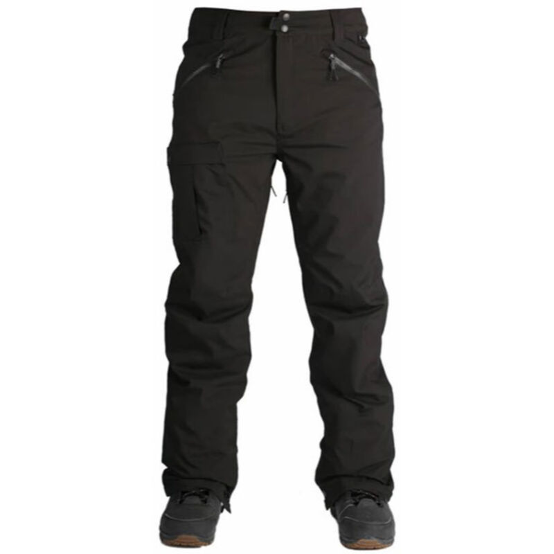 Ride Yesler Pant - Mens image number 0