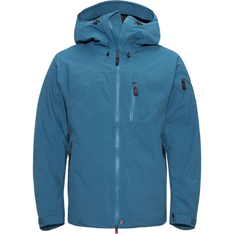 Elevenate Creblet Jacket Mens image number 0