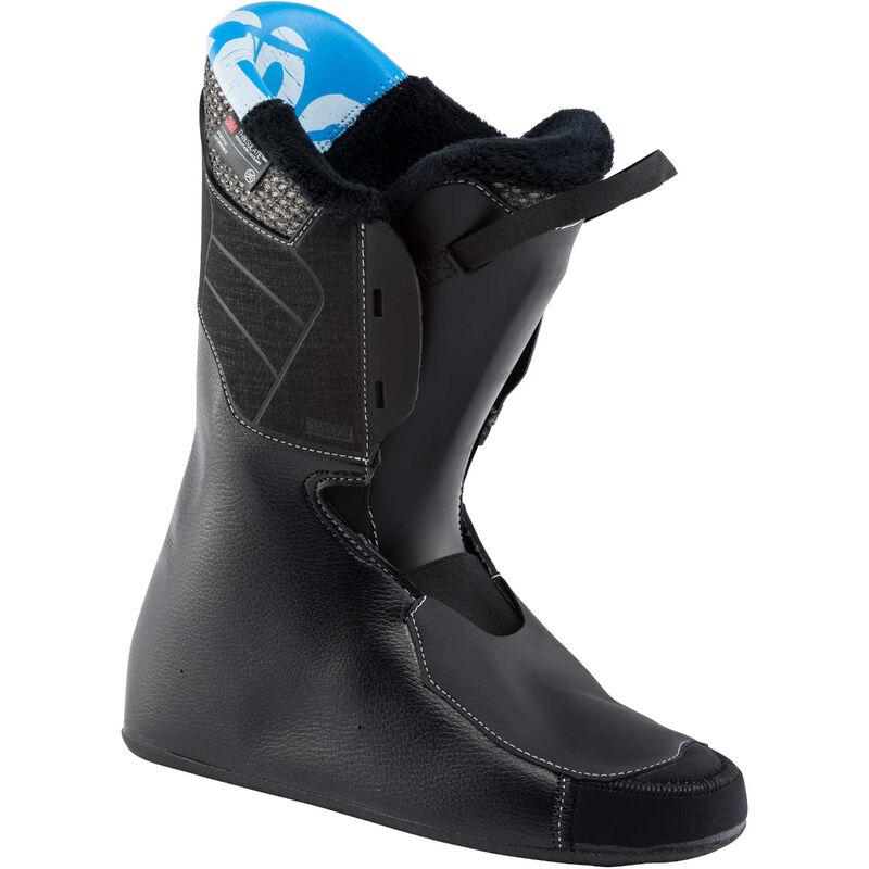 Rossignol Alltrack Pro 100 Ski Boots Mens - image number 3